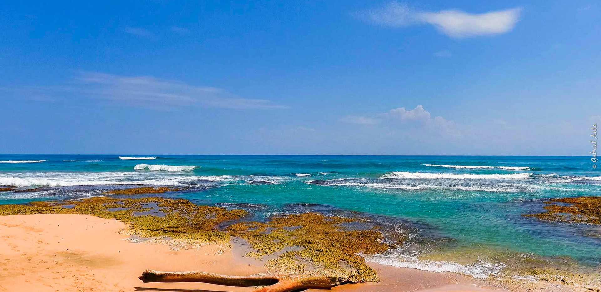Playa-Chiquita-foto-Gabriel-Anta-4.jpg