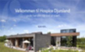Hospice Djursland - Rønde