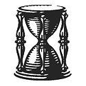 luckners logo.jpg