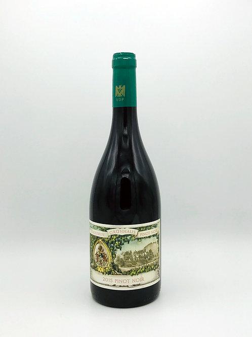 Maximin Grunhaus Pinot Noir Mosel 2017
