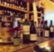 Weekend Wine Tasting.JPG
