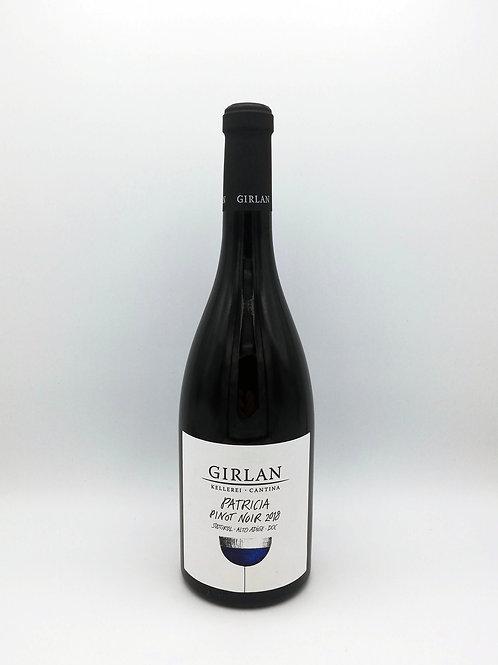 Girlan 'Patricia' Pinot Noir Alto Adige 2018