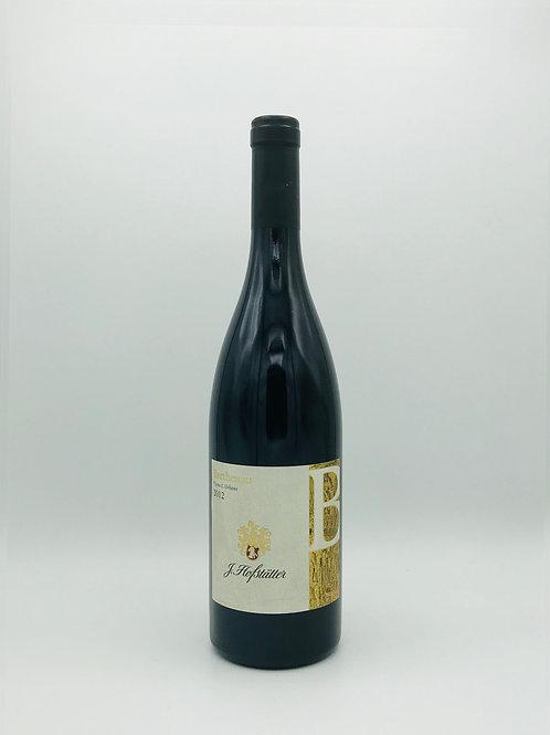 J. Hofstatter 'Barthenau' Vigna San Urbano Pinot Nero (Noir) Alto Adige 2012