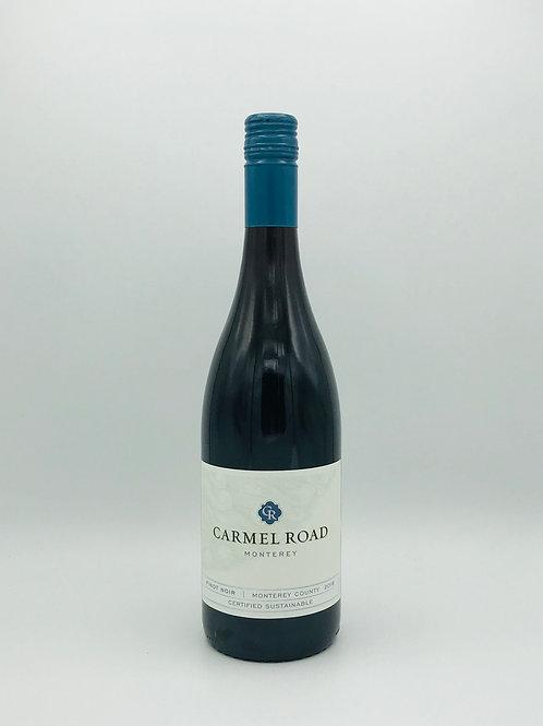 Carmel Road Pinot Noir Monterey 2016