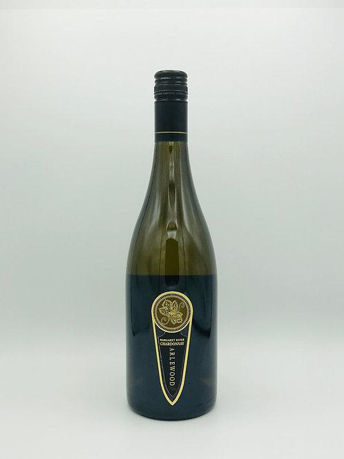 Arlewood Chardonnay Margaret River 2017