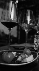 Wine Tasting Valserrano