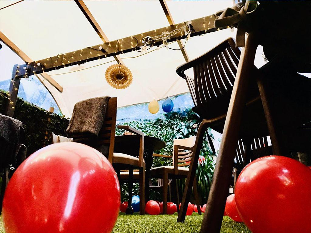 Party Garden 1.jpg