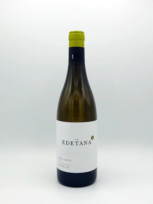 Edetana 'Edetaria' Terra Alta 2017