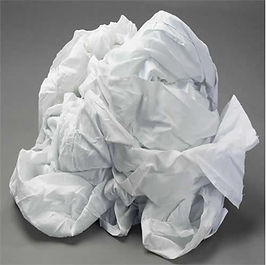 0000507_white-sheet-50-lbs-box_480.jpg