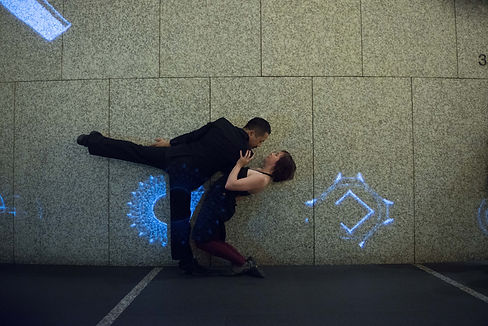 Kate & Ryuichi _ Kate & Phillip_by Alex Wisser.jpg