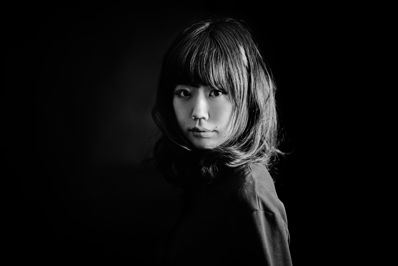 carelesscritic_ikedatomoko