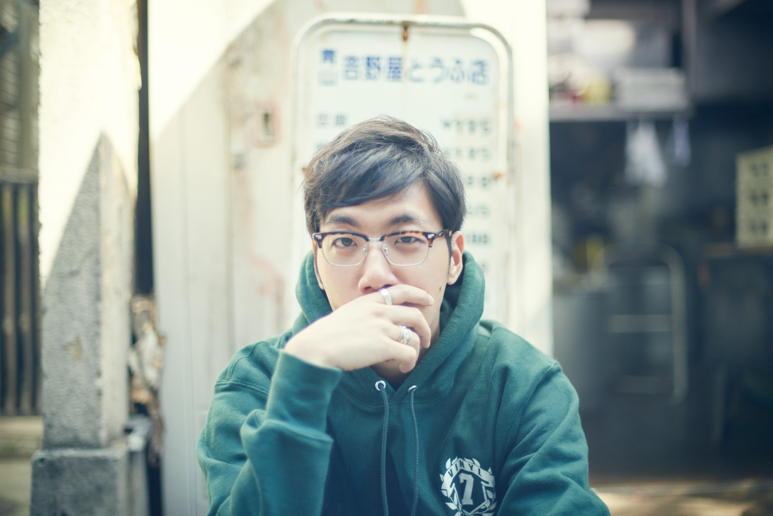 carelesscritic_tofubeats_1