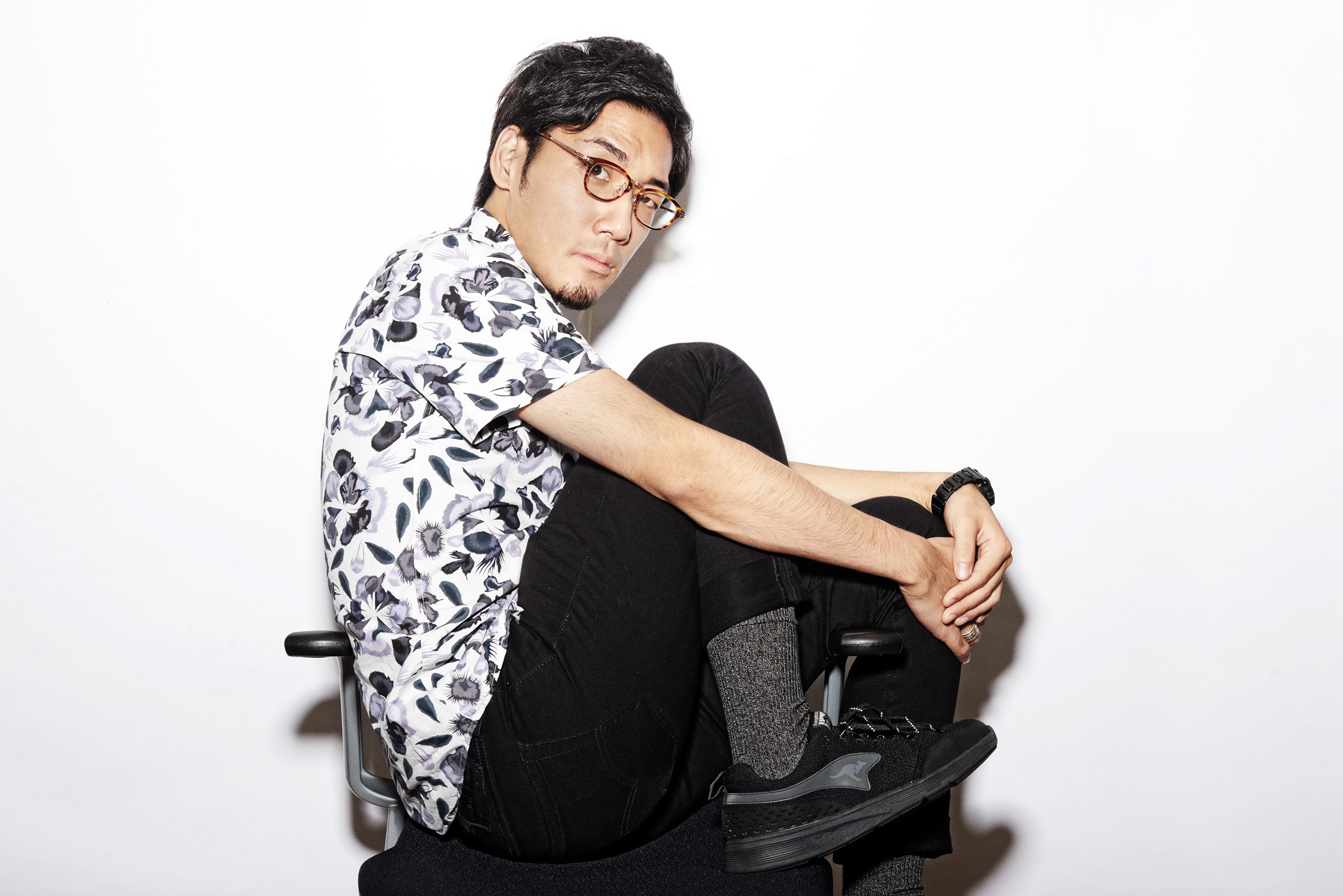 carelesscritic_tofubeats_3