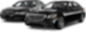 Luxury-Sedans (1).png