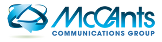 McCants-Logo.png