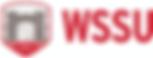 wssu logo.png
