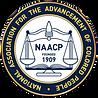 naacp_logo_2014_sm.png