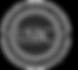 logo2015bw.png
