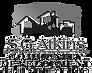 sga-cdc-logo bw.png