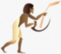 Google Image Result for https___newvitru