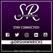 DrShawnRicks logo.png