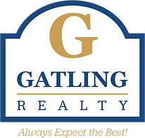 gaitling realty logo.png