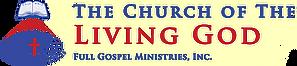 CLG_Logo_450x100-p2.png