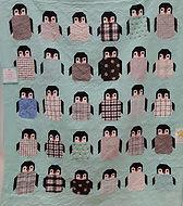 442 - Carol King - Penguin Party.jpg
