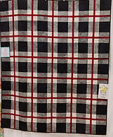444 - Jane Adams - Purely Plaid.jpg