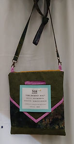 508 - Jan Skorupa - The Journey Bag.jpg