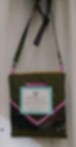 508 - Jan Skorupa - The Journey Bag.jpg