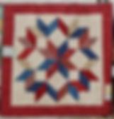 347 - Donna Watson - Carpenters Star.jpg