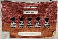 215 - Donna Watson - Chain Gang.jpg