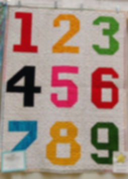 312 - Jeri McDowell - Time For Numbers.j