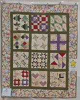 302 - Jan Hines - Mom's Quilt.jpg