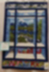 223 - Janice Melodia - Windows of the Ea