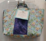 502 Jan Skorupa - The WOW Bag.jpg