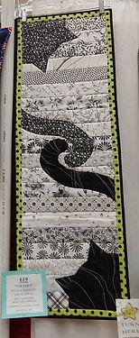 619 - Jeri McDowell - Cat Tails.jpg
