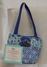 511 - Jeri McDowell - Signature Style.jp