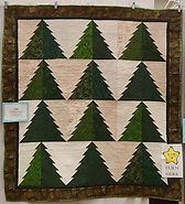 359 - David Watson - Woodland Trees.jpg