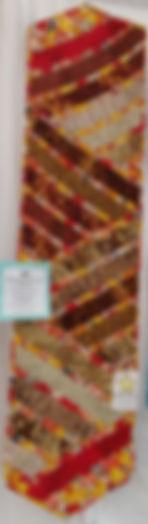 603 - Martha Tello - Tiger Lily.jpg