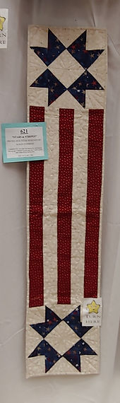 621 - Susan Stephens - Stars & Stripes.j