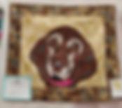 706 - Jan Skorupa - Molly the Bean.jpg
