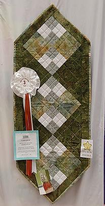 1104 - Cherie Hulet - 3rd Place.jpg