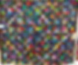 410 - Pam Ajax - Boxes of Jewels.jpg