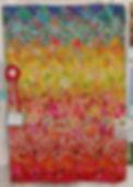 801 - Teresa Harpster - 2nd Place.jpg