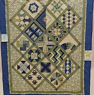 401 Jan Hines - Amber's Quilt.jpg