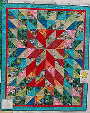 320 - Sylvia Evans - Splash of Color.jpg