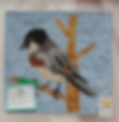 707 - Jan Skorupa - The Bird.jpg