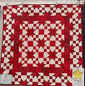 315 - Pat Roberts - Red Stars.jpg